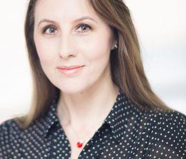 Monica Bolocan