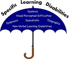 learning-disabilities-DSMV