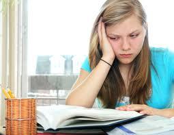 Sfaturi utile pentru copiii cu dificultati de citit