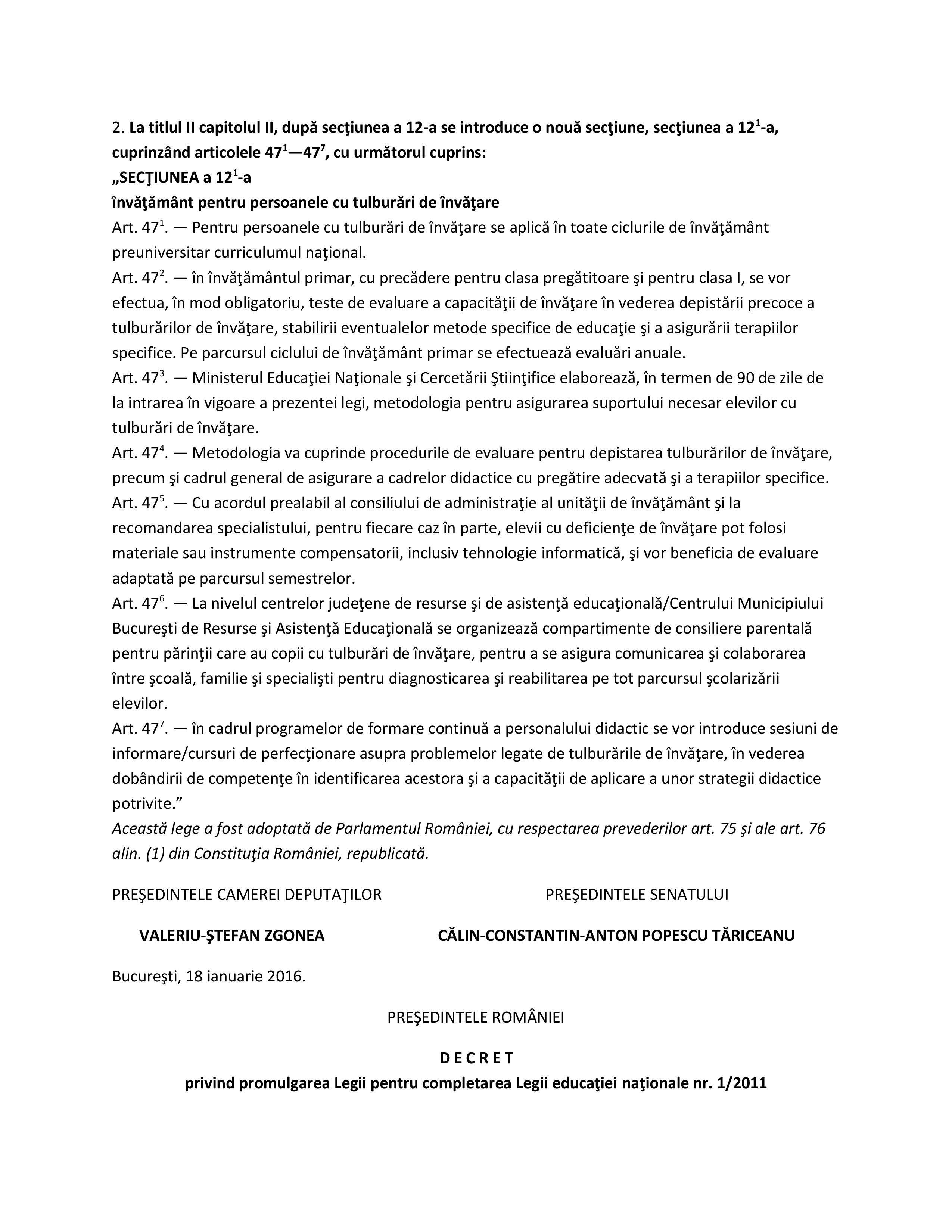 Comunicat-page-002