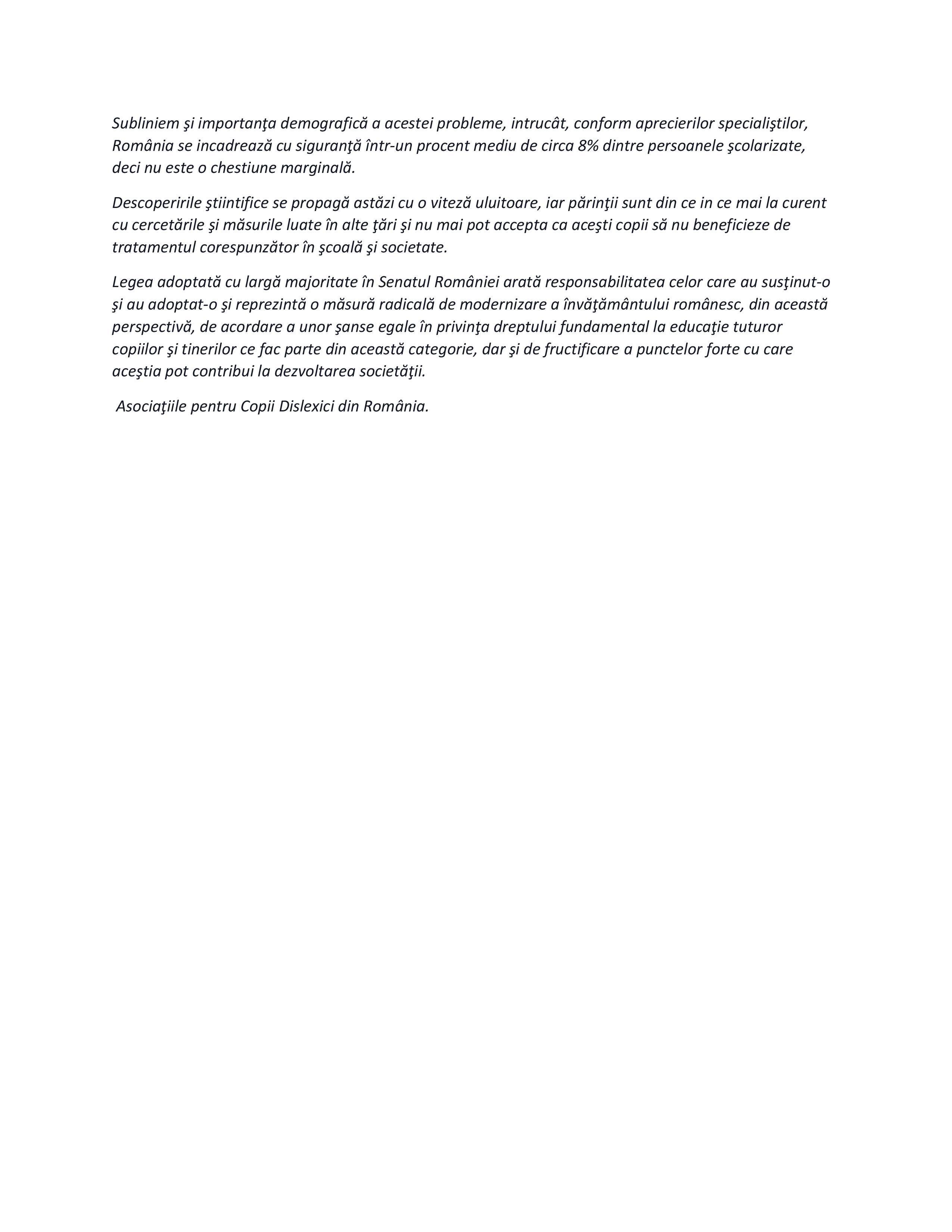 Comunicat-page-005