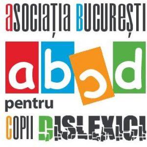 AsociatiaABCDislexici