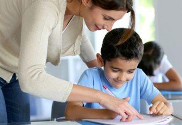 5 pasi de urmat pentru parintii copiilor dislexici – metoda de studiu