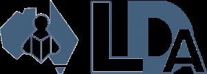 logo-LDA-Australia
