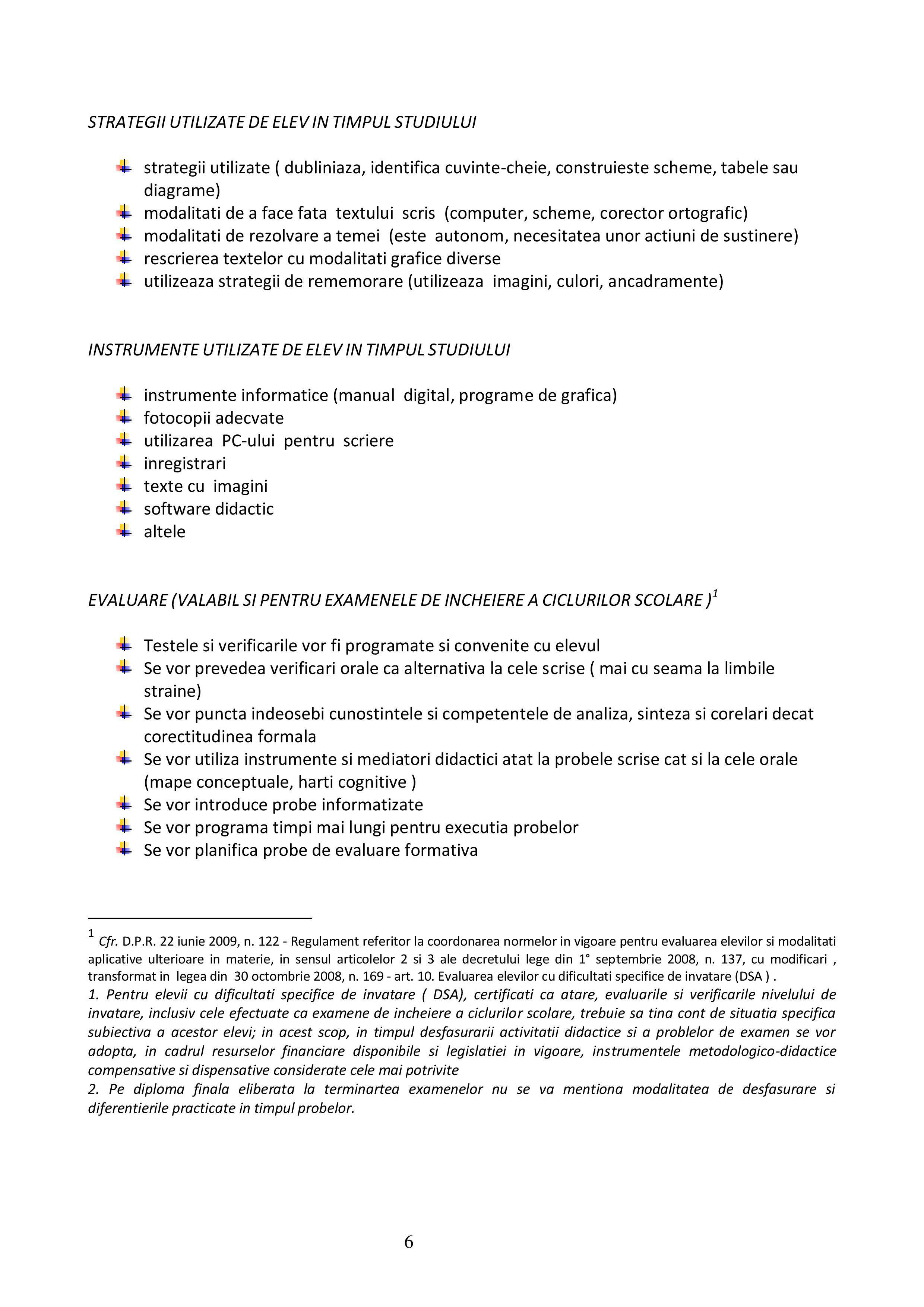 plan didactic personalizat dsilexie secondaria italia.doc versiune lb romana-page-006